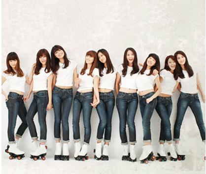 snsd-gee-pic1